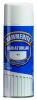 Hammerite Radiatorlak 400 ml. wit