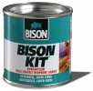 Bison Kit 250 ml. contactlijm