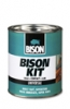 Bison Kit 750 ml.