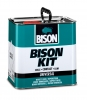 Bison Kit 2½ ltr.