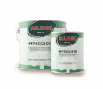 Allihol Impregneer Basis Blank 750 ml.