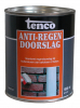 Tenco Anti-Regendoorslag WB 1 ltr