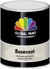 Global Basecoat 1 ltr.  wit/basis 1