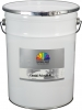 Global Combi Primer AL 20 ltr. wit/basis 1