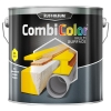CombiColor Multi-Surface HG 2½ ltr. 7379MS RAL 9005