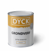 Dyck Grondverf 500 ml basis 7