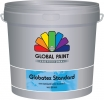 Globatex Color 5 Ltr. basis 7