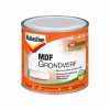 Alabastine MDF Grondverf 2in1 500 ml.