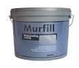 Mathys Murfill waterproofing 1 kg .wit