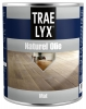 Trae-Lyx Naturel Olie 750 ml.