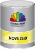 Global Nova 2510 1 ltr. wit/basis 1