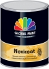 Global Novicoat 500 ml. wit/basis 1