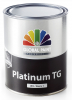 Global Platinum TG 500 ml basis 1/wit