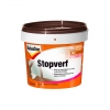 Alabastine stopverf naturel 1 kg.