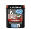 Rust-Oleum Tarmacoat 5 ltr. wit RAL 9016