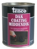 Tenco Dakcoating middendik 1 ltr.