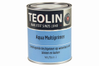 Teolin Aqua Multiprimer 500 ml Wit/basis 1