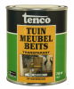 Tenco Tuinmeubelbeits 750 ml 550 Naturel